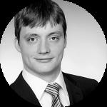 Benedikt Kromer