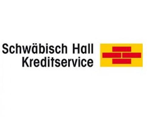 Schwäbisch Hall Kreditservice