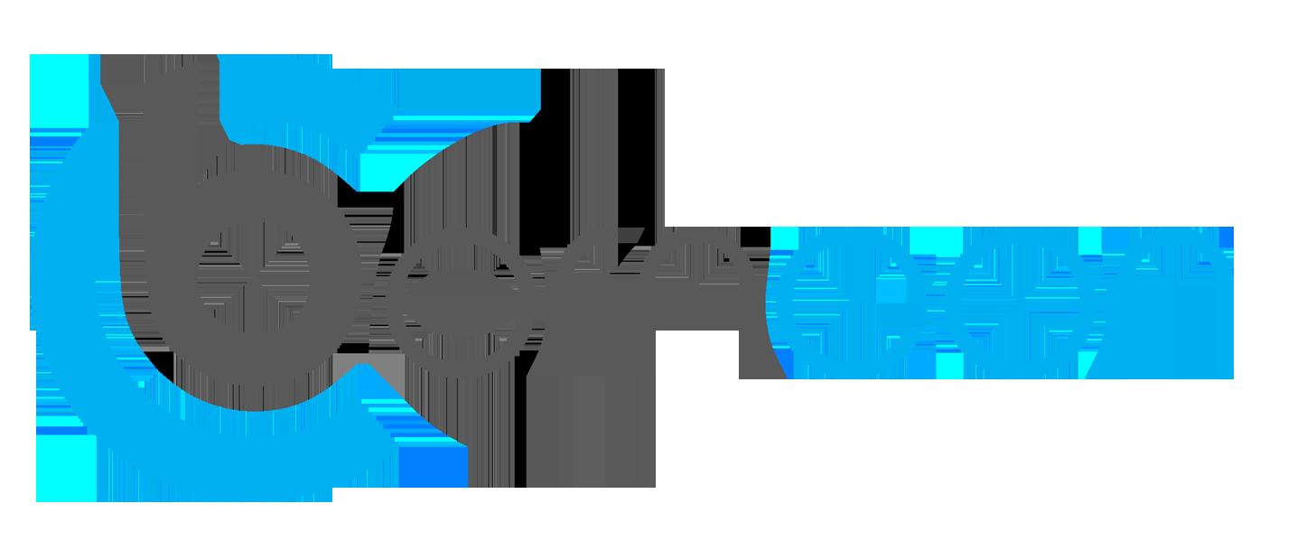 Berncon Logo